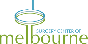 Surgery Center of Melbourne